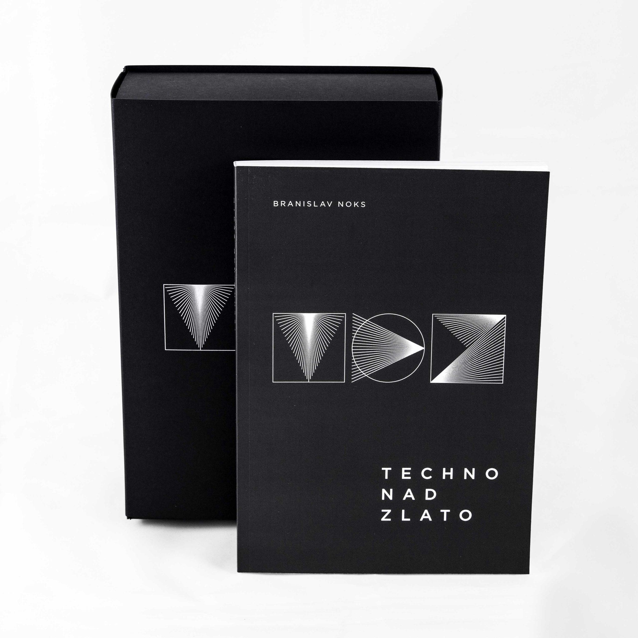 RM kniha detail + krabica6