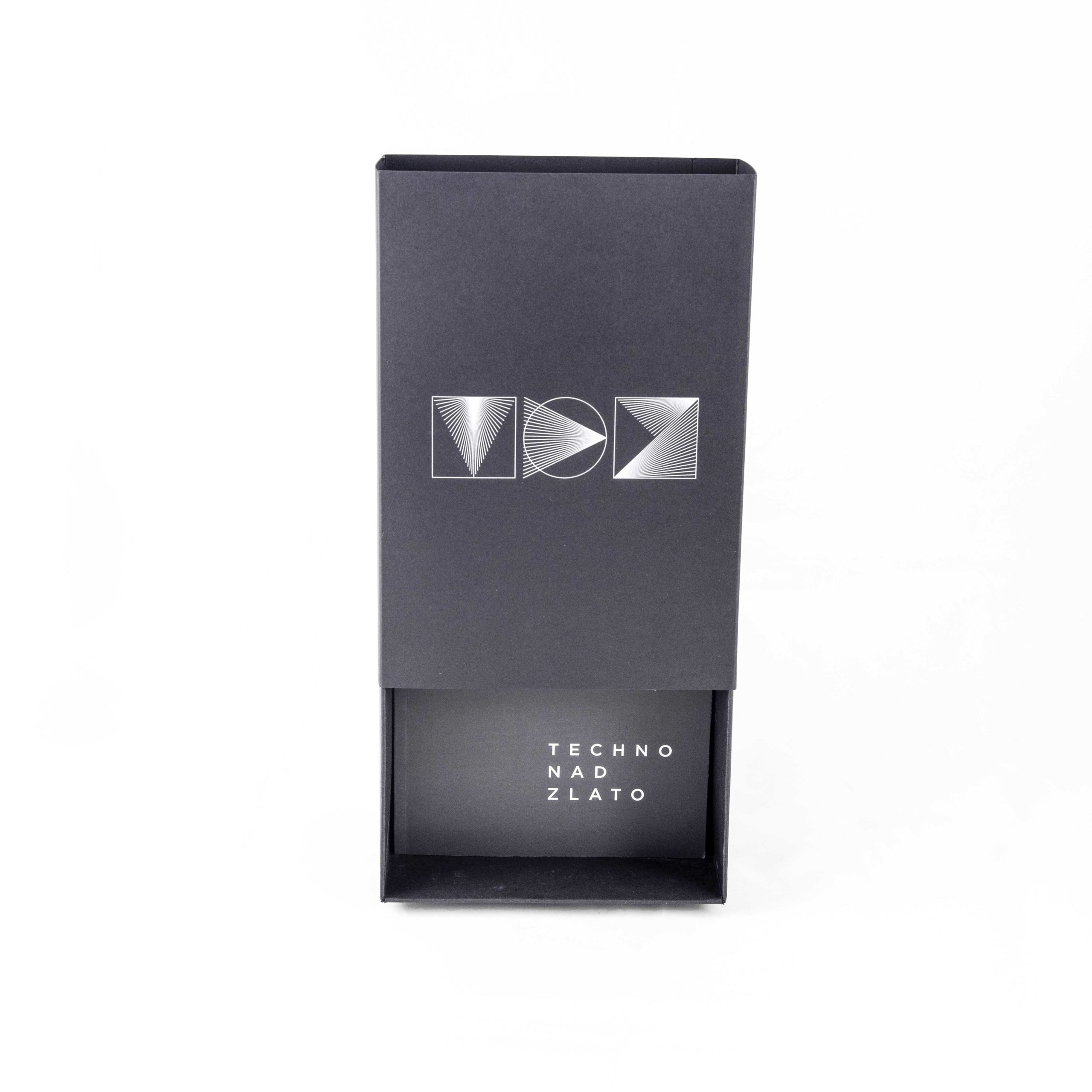 RM kniha detail + krabica7
