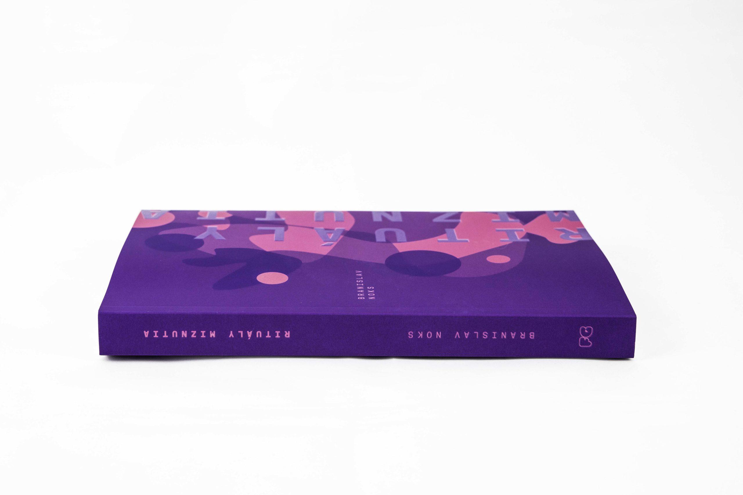 RM kniha detail 4
