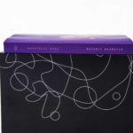 RM kniha detail + krabica