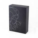 RM kniha detail + krabica1