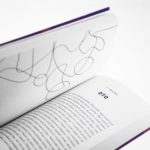 RM kniha detail + krabica4